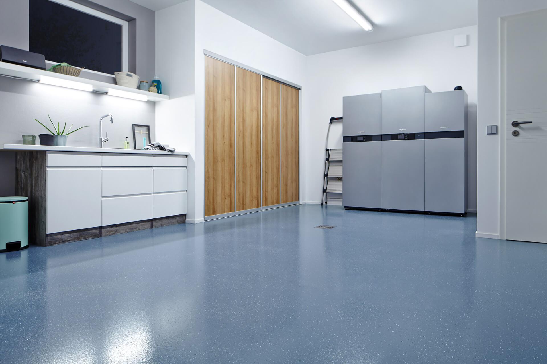 BX_Floortec-Hauswirtschaftsraum_2